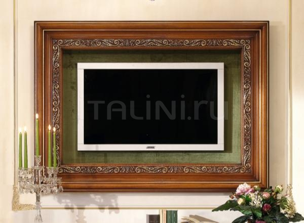 Стойка под TV 5045 Bakokko