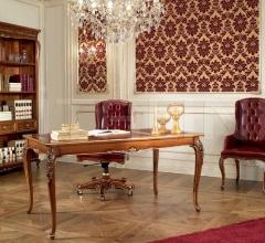 Письменный стол 5015 фабрика Bakokko
