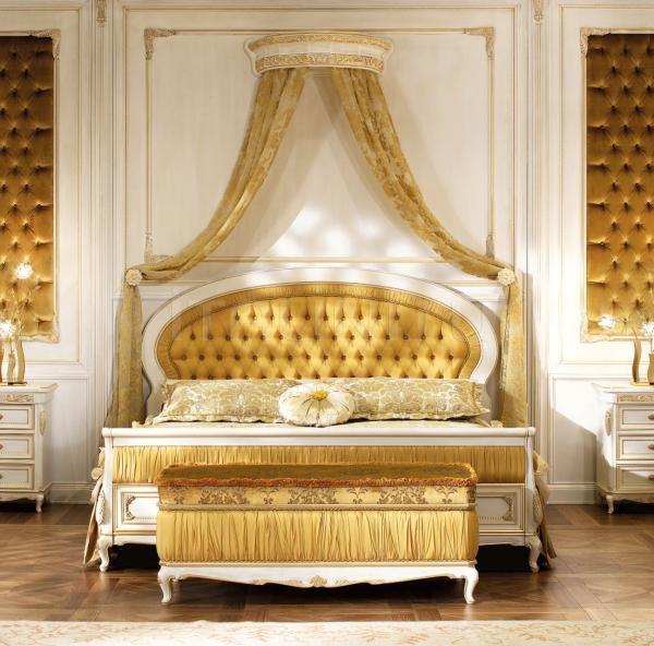 Кровать 5025 Bakokko