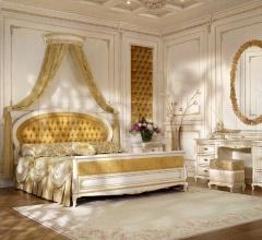 Тумбочка 5019 ivory фабрика Bakokko