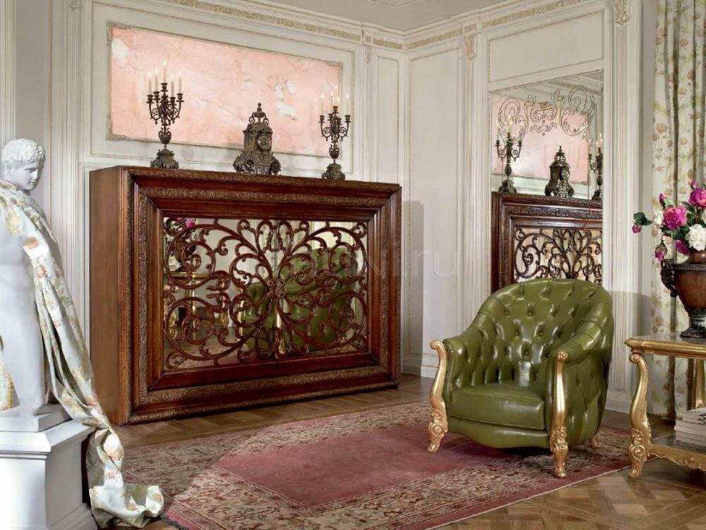 Кресло 1764/A Bakokko