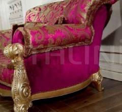 Двухместный диван 4049/L2 фабрика Bakokko