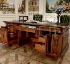 Письменный стол 4057L фабрика Bakokko
