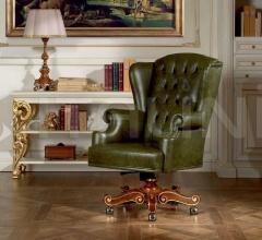 Кресло 1760/A1 фабрика Bakokko