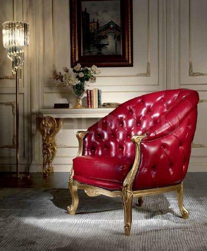 Кресло 1765/A Bakokko