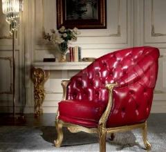 Кресло 1765/A фабрика Bakokko