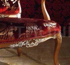 Кресло 1033/A фабрика Bakokko