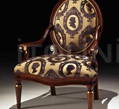 Кресло 1729/A фабрика Bakokko