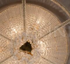 Потолочный светильник Nana PG443 фабрика Patrizia Garganti (Baga)