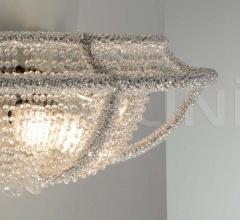 Потолочный светильник Nana PG446 фабрика Patrizia Garganti (Baga)