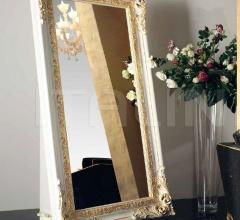 Напольное зеркало 4019B фабрика Bakokko