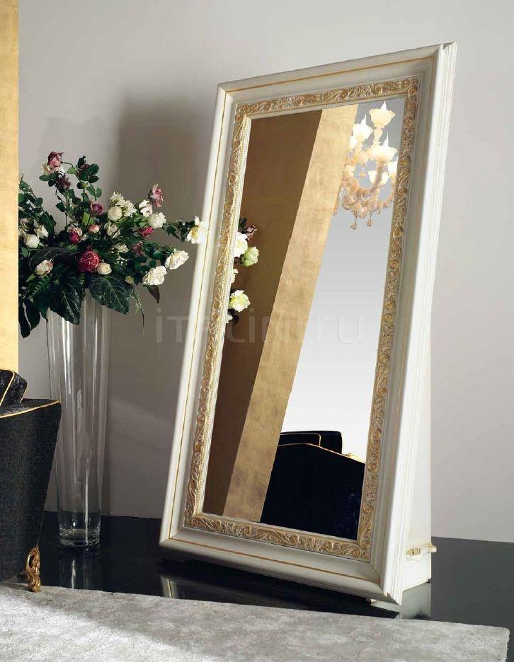Напольное зеркало 4019 Bakokko
