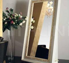 Напольное зеркало 4019 фабрика Bakokko