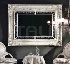 Настенное зеркало 4024AB фабрика Bakokko