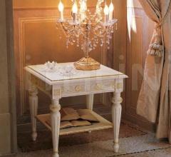Столик 4009/TL ivory фабрика Bakokko