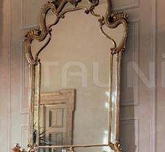 Настенное зеркало 10006 фабрика Bakokko