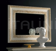 Настенное зеркало 4031A фабрика Bakokko
