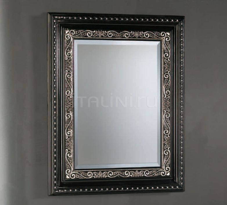 Настенное зеркало 4031SW Bakokko