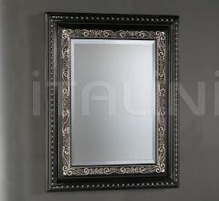 Настенное зеркало 4031SW фабрика Bakokko