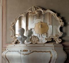 Настенное зеркало 4502 фабрика Bakokko