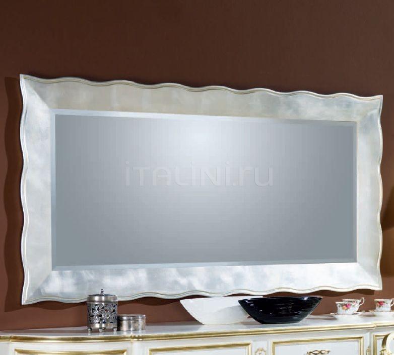 Настенное зеркало F106 Bakokko