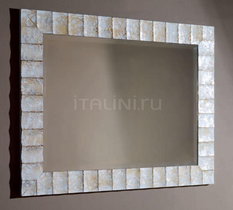 Настенное зеркало F112 Bakokko