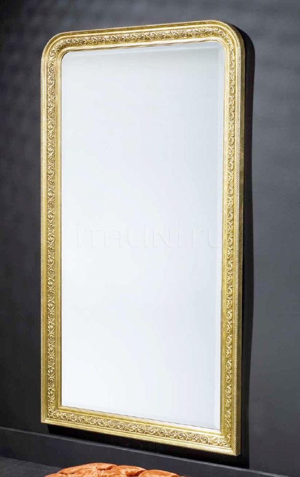 Настенное зеркало F115 Bakokko
