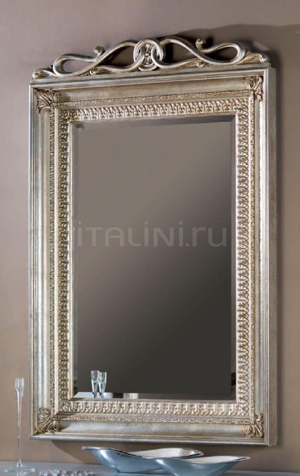 Настенное зеркало F124 Bakokko