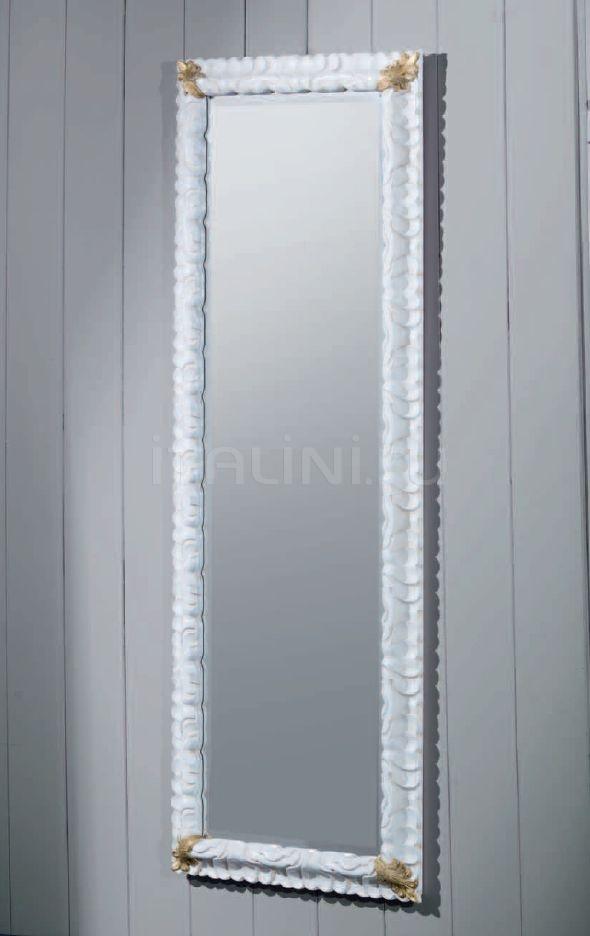 Настенное зеркало F104/M Bakokko