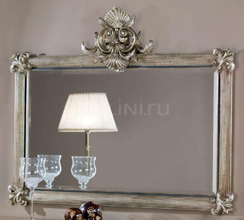 Настенное зеркало F107/L Bakokko