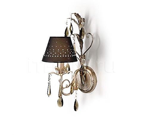 Настенный светильник Acqua 2763/01AP Eurolampart