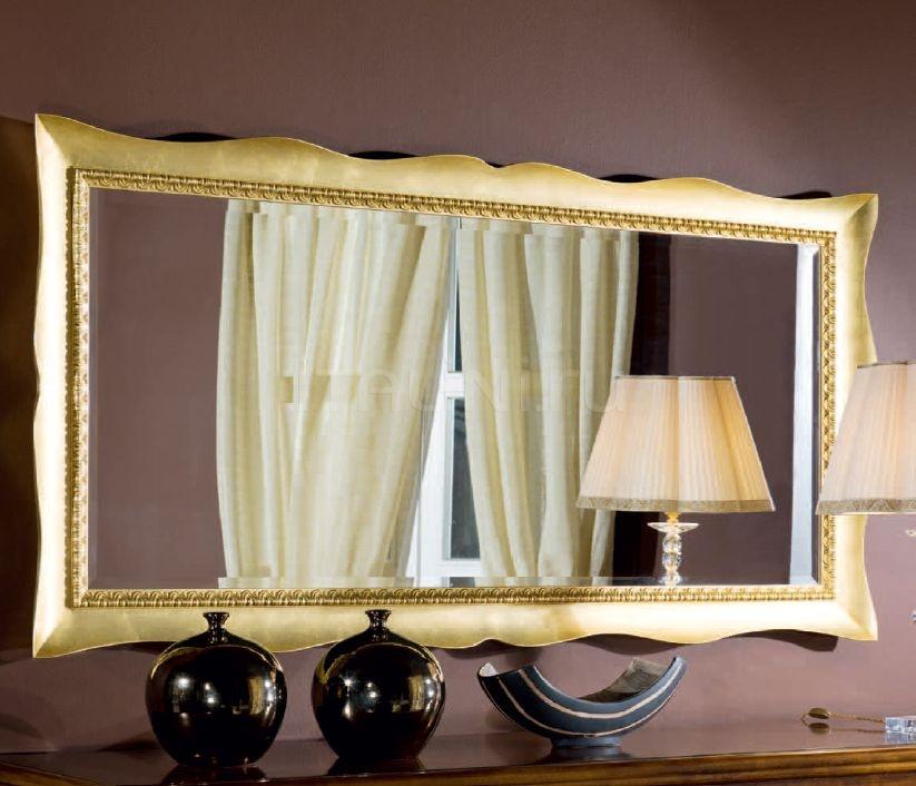 Настенное зеркало F109/L Bakokko
