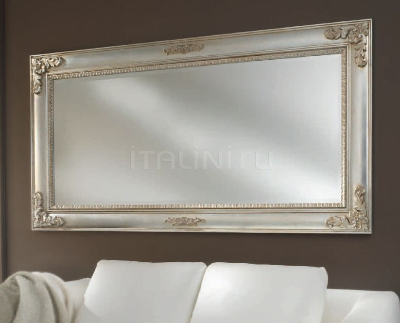 Настенное зеркало F134/L Bakokko