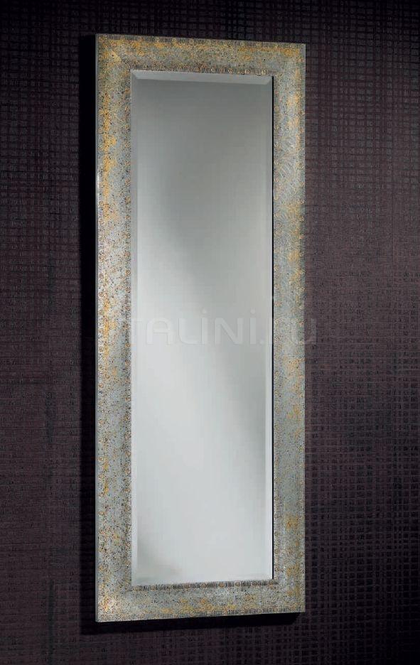 Настенное зеркало F136/M Bakokko