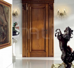 Дверь DR101/L фабрика Bakokko