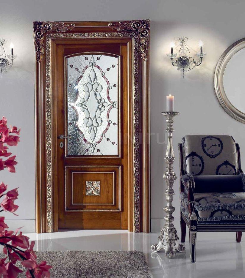 Дверь DR104B/VL Bakokko