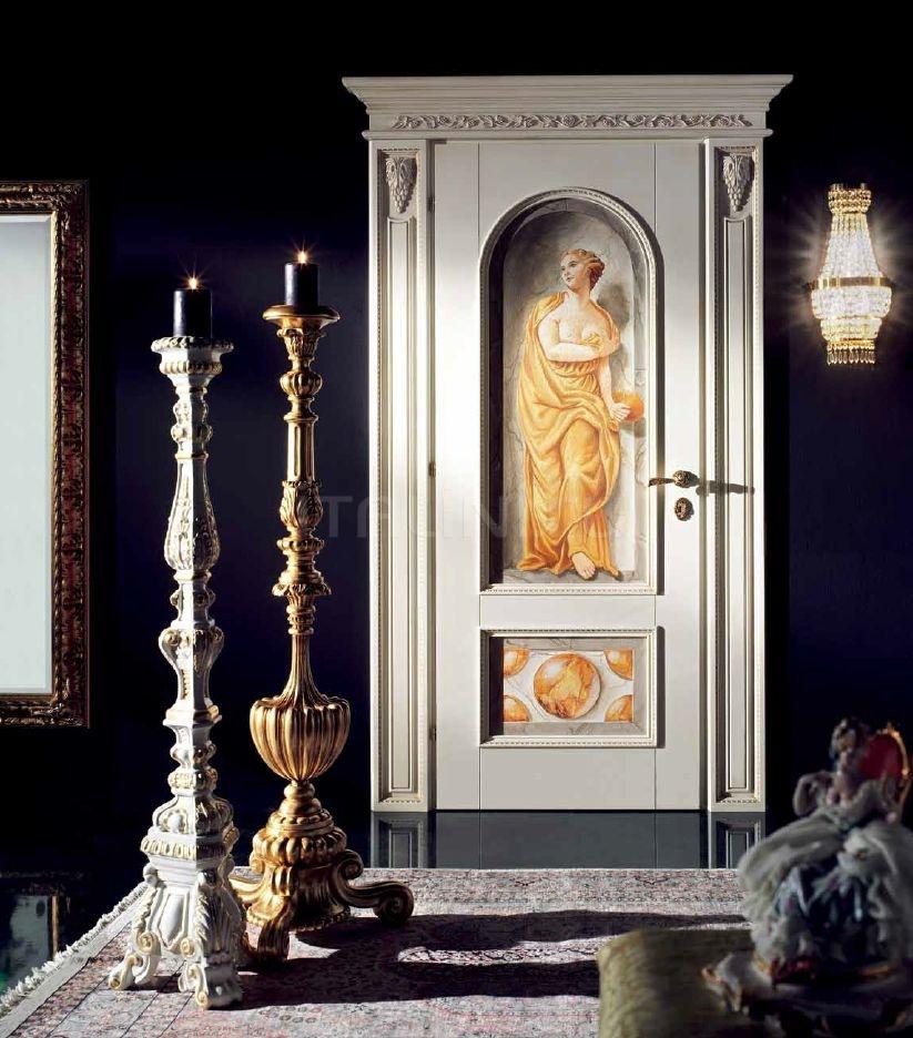 Дверь DR205LQ/2D Bakokko