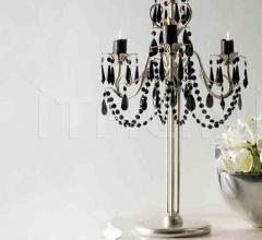 Настольный светильник Acqua 1099/04BA фабрика Eurolampart