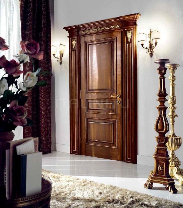 Дверь DR200LQ/3B Bakokko