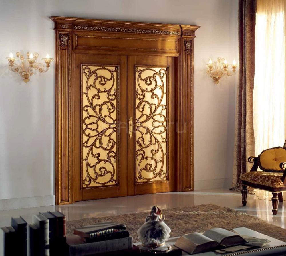 Дверь DR106/GL Bakokko