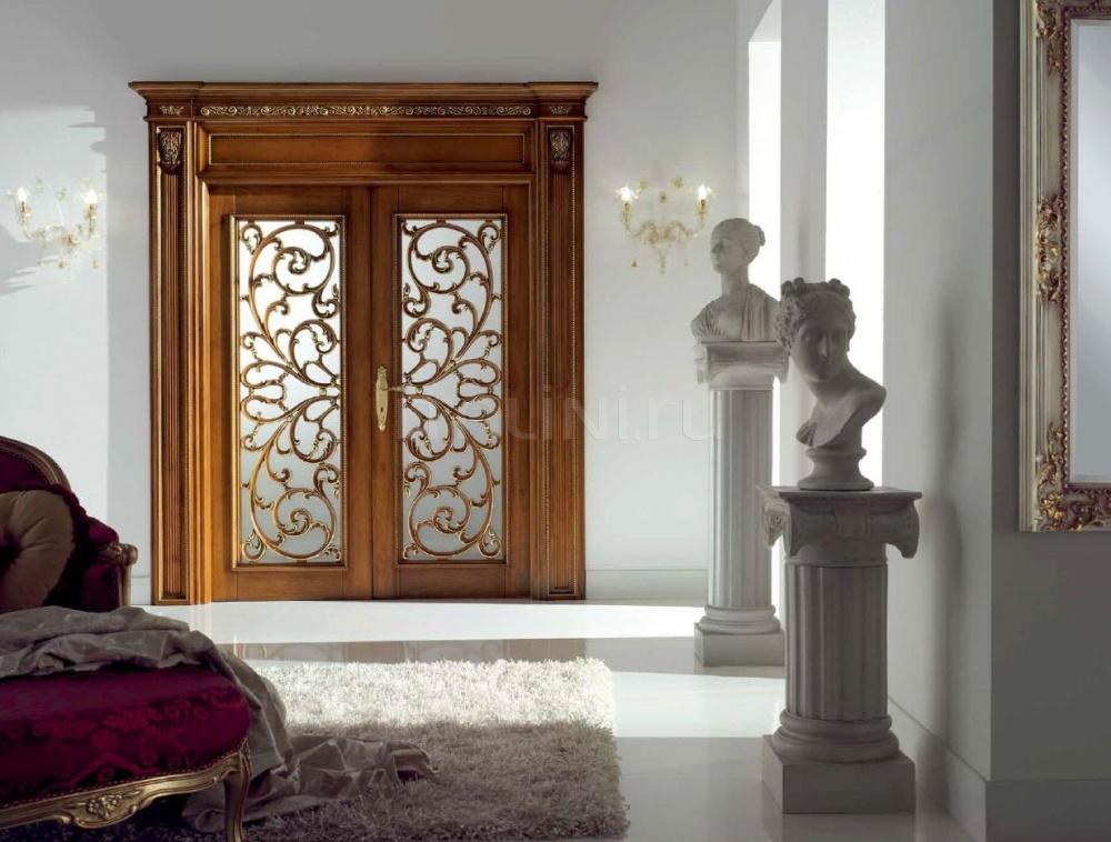 Дверь DR106/GV Bakokko