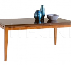 Раздвижной стол E3181 фабрика Selva