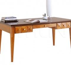 Письменный стол E6180 фабрика Selva