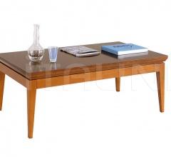 Журнальный столик E3183 фабрика Selva