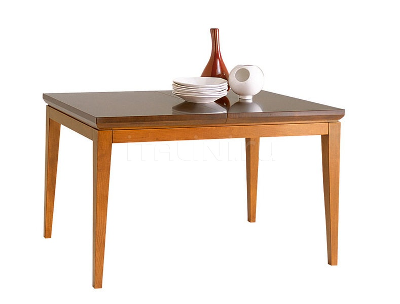 Раздвижной стол E3180 Selva
