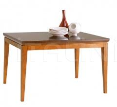 Раздвижной стол E3180 фабрика Selva