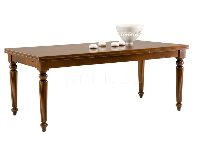 Раздвижной стол E3085 Selva