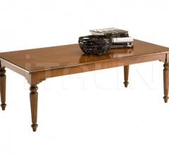 Журнальный столик E3089 фабрика Selva