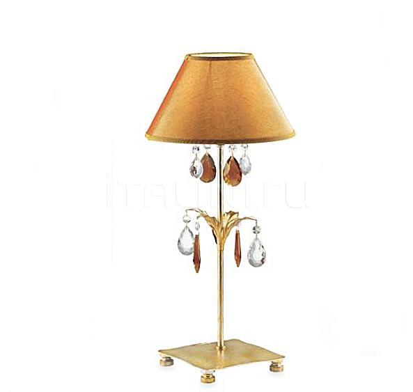 Настольный светильник Bloom 2908/01BA Eurolampart