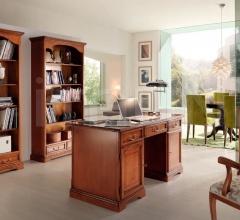 Письменный стол E694 фабрика Selva
